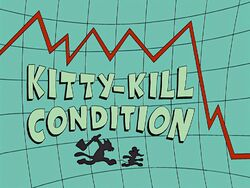 Kitty-Kill-Title