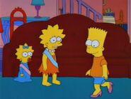 Lisa the Beauty Queen 69