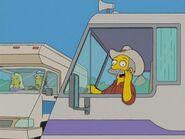 Mobile Homer 93