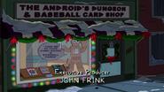 Simpsons-2014-12-20-10h46m09s71