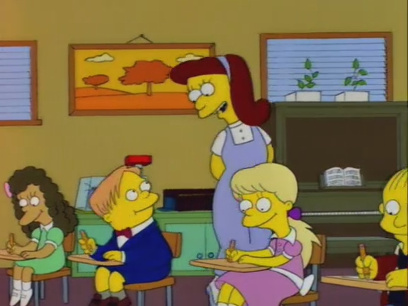 File:Bart's Girlfriend 27.JPG