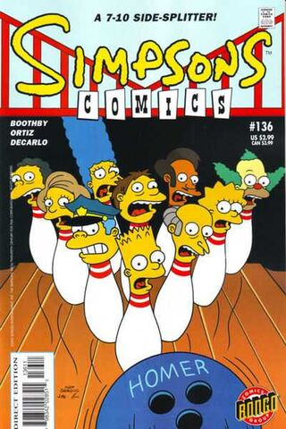 File:Simpsonscomics00136.jpg