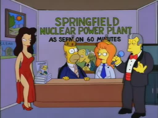 File:The Last Temptation of Homer -2015-01-03-08h34m04s93.jpg