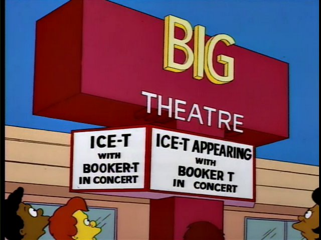 File:250px-Big T Theater.png