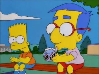 File:Bart & Milhouse (Kindergarden).PNG