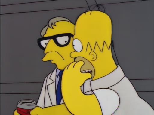 File:Deep Space Homer 40.JPG