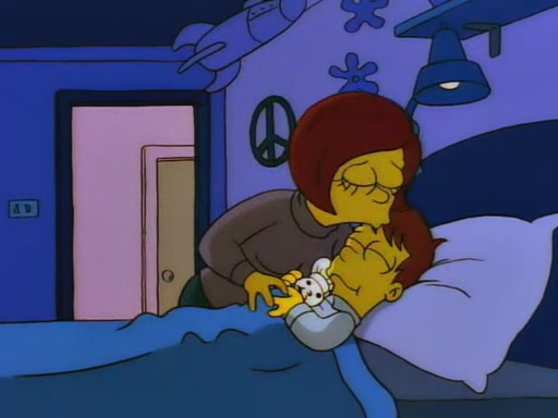 File:Mother Simpson 65.JPG