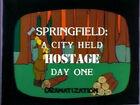 Springfieldacitydayone