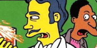 Stringfellow Szyslak