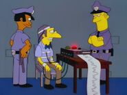 Who Shot Mr. Burns, Part Two 58