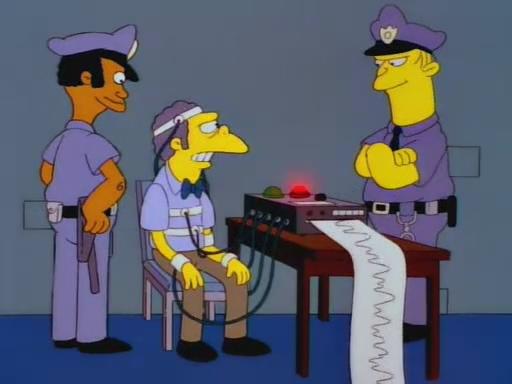 File:Who Shot Mr. Burns, Part Two 58.JPG