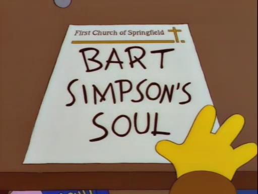 File:Bart Sells His Soul 20.JPG