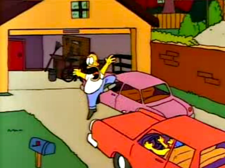 File:HomerScreamDrivewayS2.png