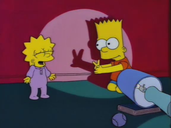 File:Lisa on Ice 118.JPG