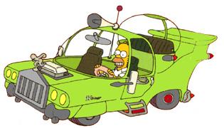 File:The Homer.jpg