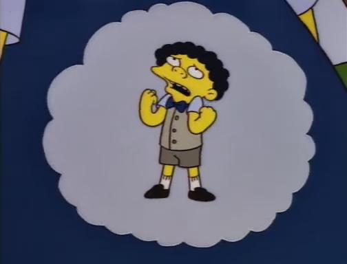 File:Bart's Inner Child 70.JPG