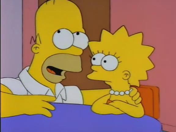 File:I Love Lisa 49.JPG