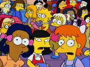 Lisa vs. Malibu Stacy 16I