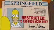 Simpsons-2014-12-20-11h04m35s136