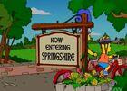 Springshire