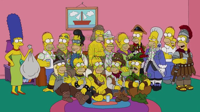 File:Treehouse of Horror XXIII Bart & Homer's Excellent Adventure-00190.jpg