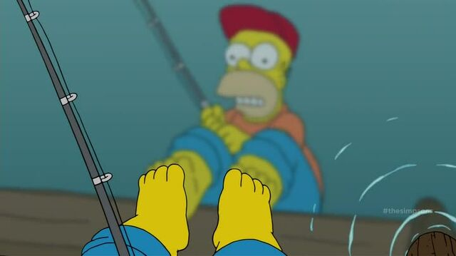 File:Bart's New Friend -00172.jpg