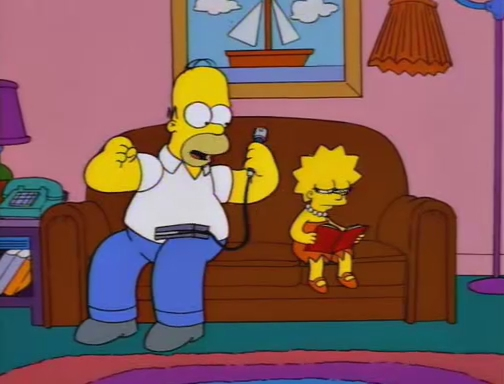 File:Bart Gets Famous 96.JPG