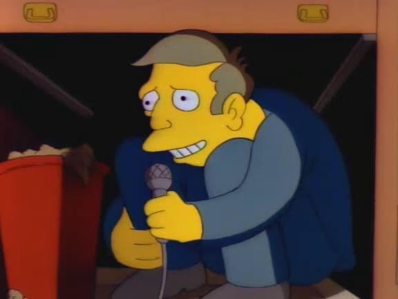 File:Homer Defined 41.JPG