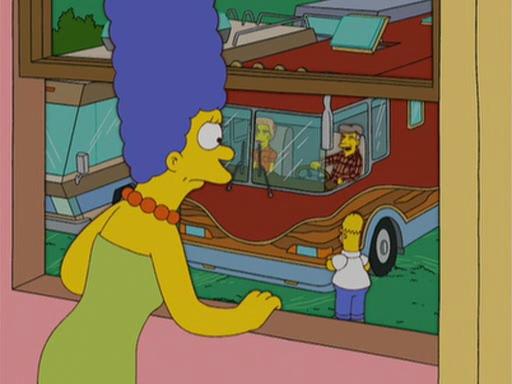 File:Mobile Homer 92.JPG