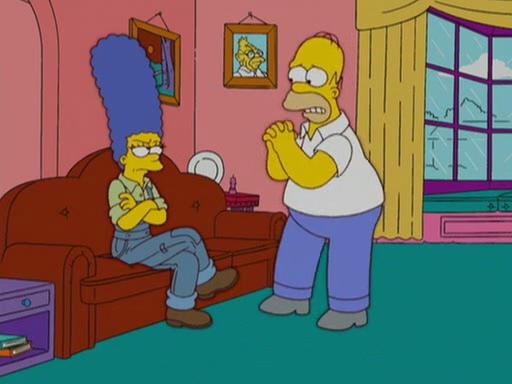 File:Please Homer, Don't Hammer 'Em 77.JPG