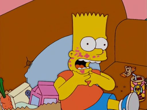 File:Bart Allergy.jpg