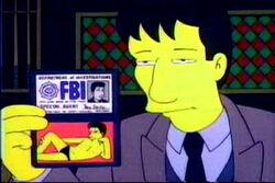 Fox Mulder.jpg