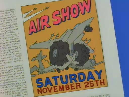 File:Sideshow Bob's Last Gleaming 18.JPG