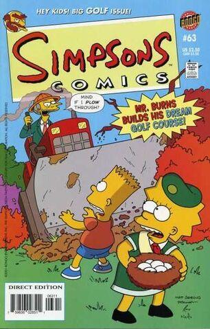 File:Simpsonscomics0063.jpg