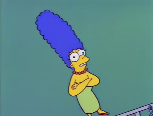 File:Bart's Inner Child 17.JPG