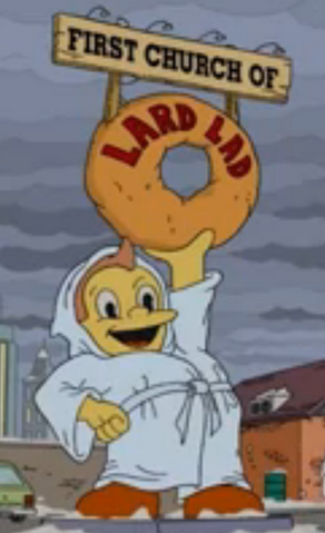 File:First Curch of Lard Lad.png