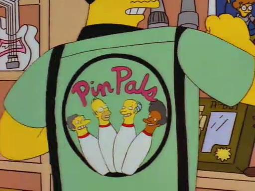 File:Homer's Phobia 23.JPG