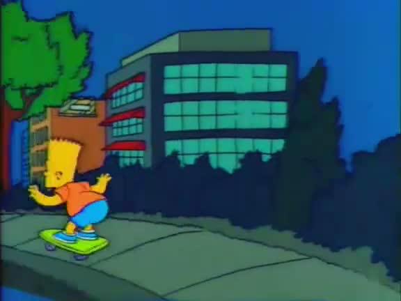 File:I Married Marge -00005.jpg