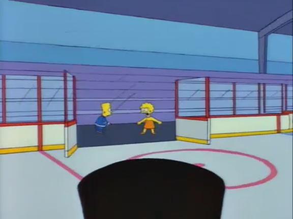 File:Lisa on Ice 62.JPG