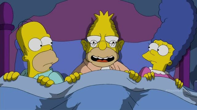 File:Treehouse of Horror XXV -133.jpg