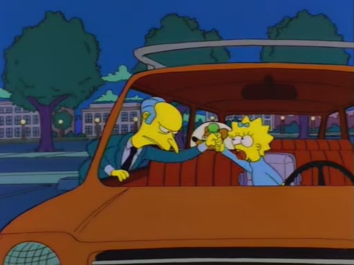 File:Who Shot Mr. Burns, Part Two 105.JPG