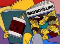 File:Bad Boy's Life.png