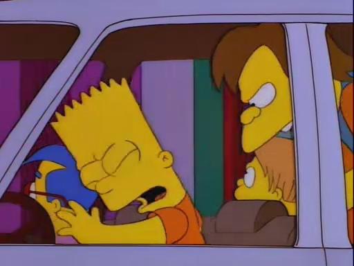 File:Bart on the Road 75.JPG