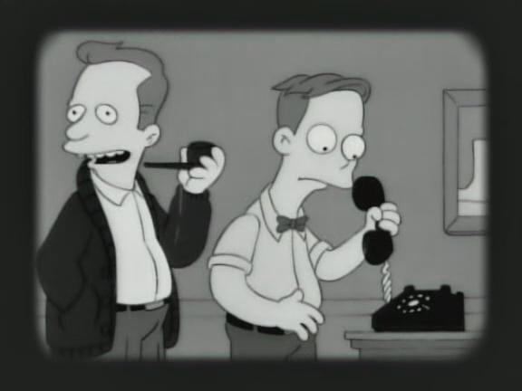 File:Bart the Lover 2.JPG