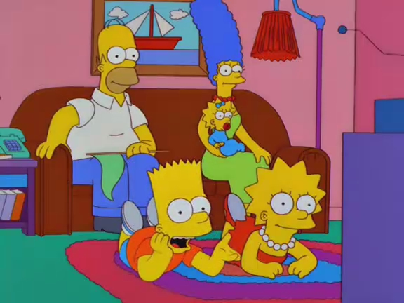 File:Homer to the Max 13.JPG