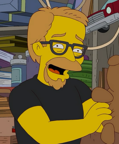 File:Adam Savage (character).png