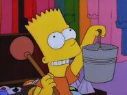 Bart After Dark 44