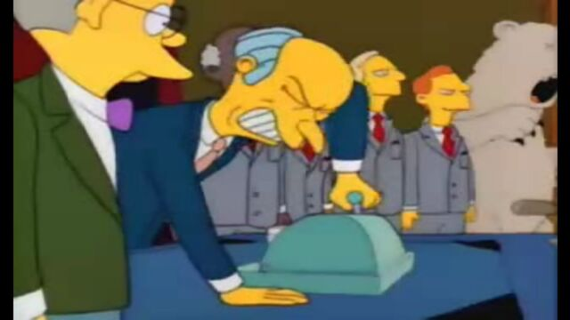 File:Bart Gets Hit by a Car (061).jpg