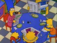 Homer Defined 1