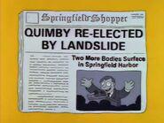 Krusty Gets Kancelled 29